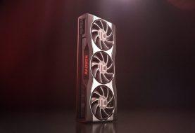 Así rinden los juegos con las nuevas Radeon RX 6000