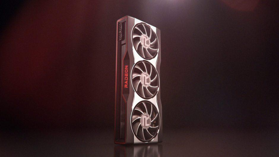 AMD trabaja en una solución similar al DLSS 2.0 que funcionará en consolas y PC
