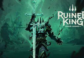 Anunciado Ruined King, el primer single-player basado en League of Legends