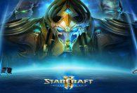Blizzard no dará más contenido a Starcraft 2, centrándose las futuras actualizaciones en corrección de bugs y ajustes