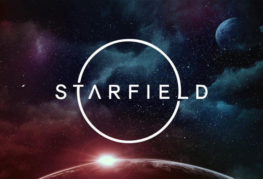 Starfield: La supuesta nueva captura viral del juego es falsa