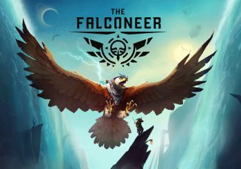 Análisis de The Falconeer