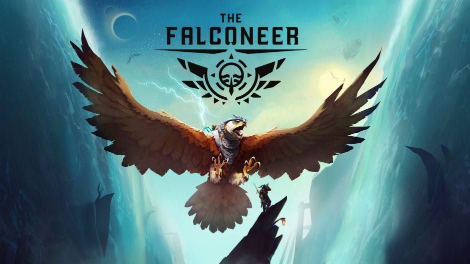 Tráiler de lanzamiento de The Falconeer en Xbox a 4K