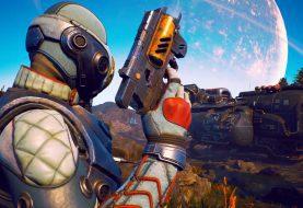 The Outer Worlds ya tiene fecha de lanzamiento en Steam