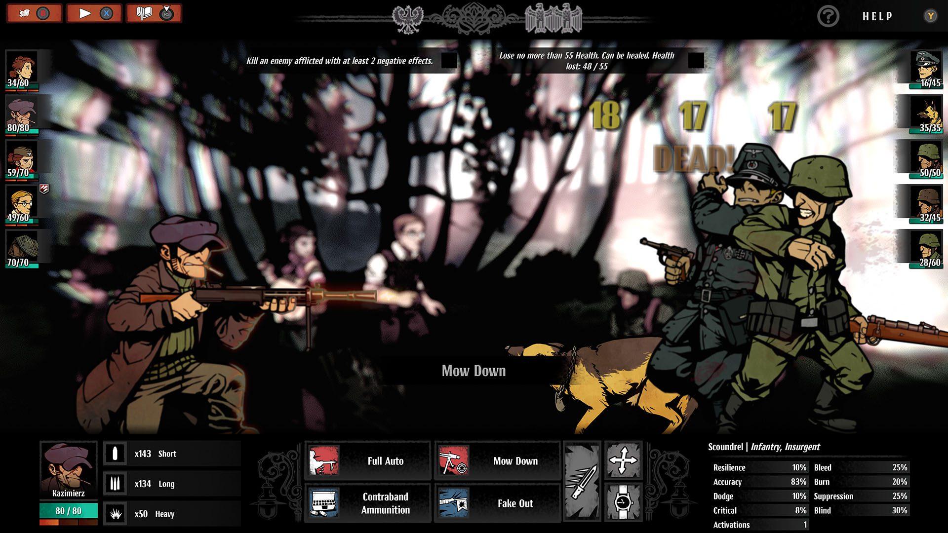 WARSAW Console Edition (8)