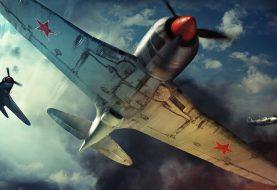War Thunder llegará a Xbox Series junto con su actualización 'New Power'