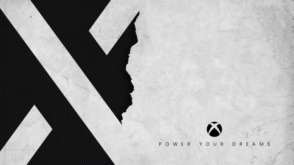Xbox México celebrará a lo grande el lanzamiento de Xbox Series X y S