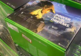 Xbox Series X víctima de los scalpers, el grupo CrepChiefNotify ya acumula 1.000 consolas