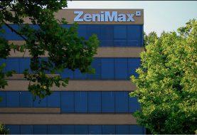 Zenimax Online Studios continúa trabajando en un nuevo AAA