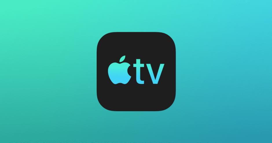 Apple TV podría estar llegando a consolas Xbox ¿facilitará el acuerdo de xCloud en iOS?