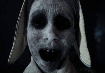 The Dark Pictures Anthology Little Hope presenta su nuevo trailer