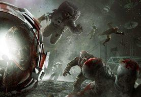 Call of Duty: Black Ops Cold War tendrá un modo de zombis exclusivo en Play Station durante un año
