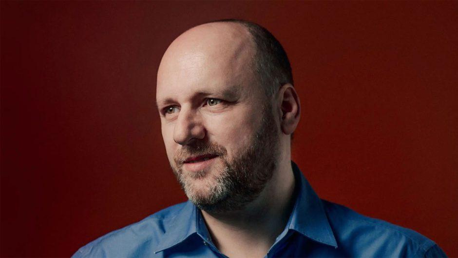 David Cage de Quantic Dream no está especialmente contento con Xbox Series S