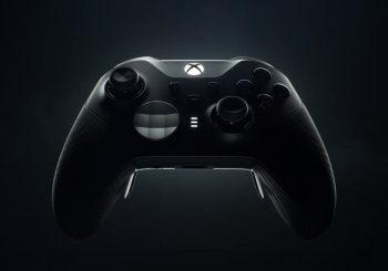 Steam mejora el soporte del mando Elite en su ultima actualización
