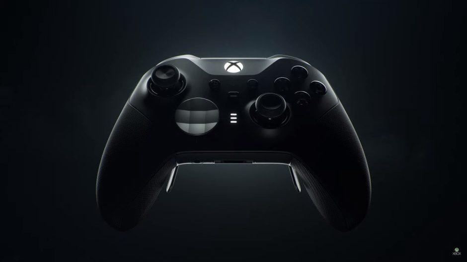Microsoft solicita que la demanda por los fallos en sus mandos sea retirada de la corte