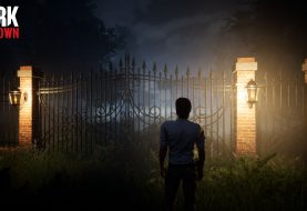 Fear the Dark Unknown tendrá edición especial para consolas pero bien entrado 2021