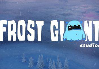 Exdesarrolladores de Blizzard fundan Frost Giant un estudio enfocado al RTS