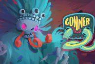 Gonner 2 llegará el próximo 22 de octubre al Xbox Game Pass