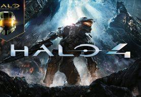 Halo 4 luce un genial rendimiento en las pruebas de PC