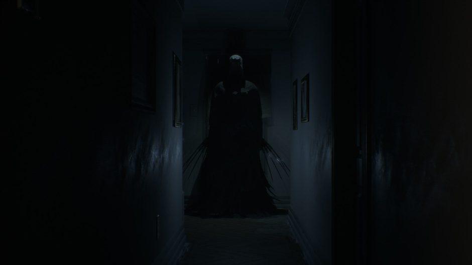 id@Xbox: 10 juegos independientes de terror para Halloween 2020