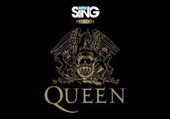 Análisis de Let's Sing Queen