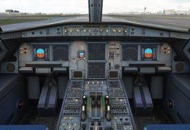 Microsoft Flight Simulator funciona de manera alucinante en Xbox Series X y S