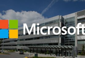 ¿Una asociación de Microsoft, Spotify y McDonald's?