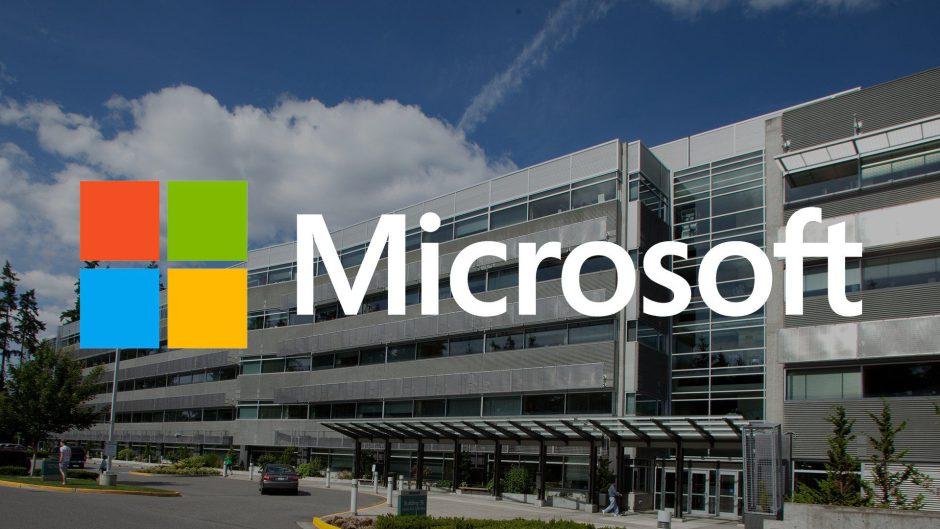 La compra de Bethesda arranca: Microsoft pide permiso a la comisión europea