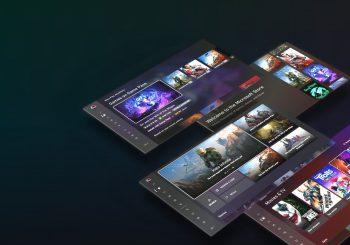 La nueva 'Xbox Experience' llega hoy para todo el mundo