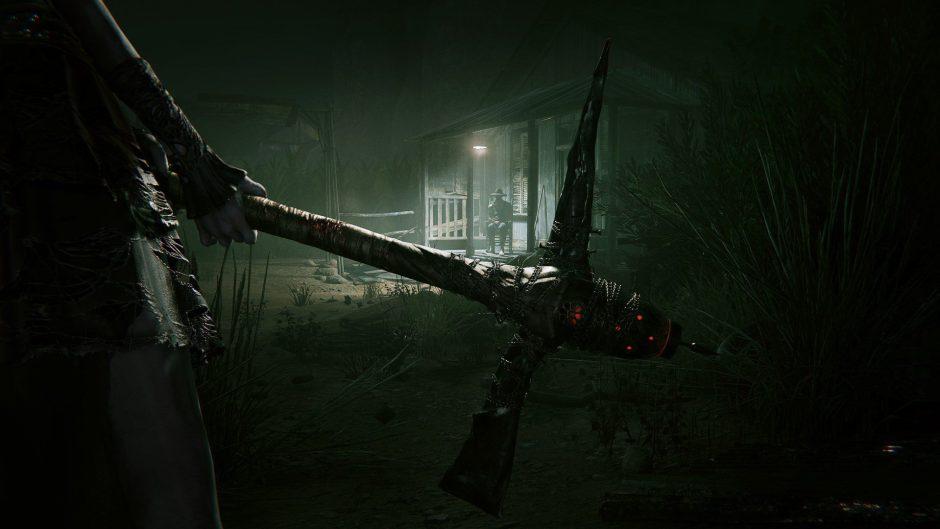 Halloween 2020: Juegos de terror en oferta para Xbox One