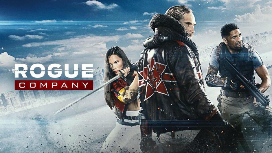 Rogue Company llegará a 4K 120fps en Xbox Series X y 1440p 120fps en Xbox Series S