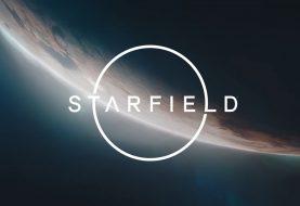 Starfield contará con un sistema de animaciones creado desde cero