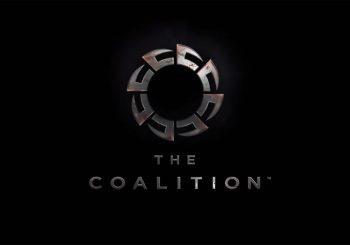 Según Jeff Grubb, The Coalition estaría trabajando en una nueva IP