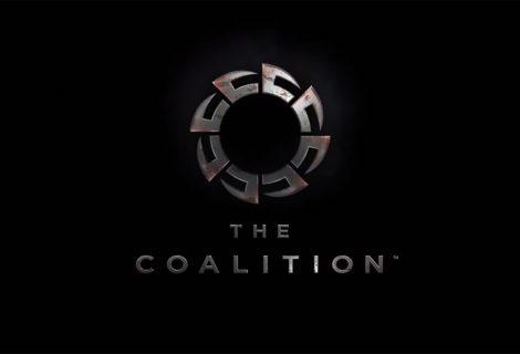 Xbox Series X/S: The Coalition trabajará con Epic para añadir VRS en Unreal Engine 5