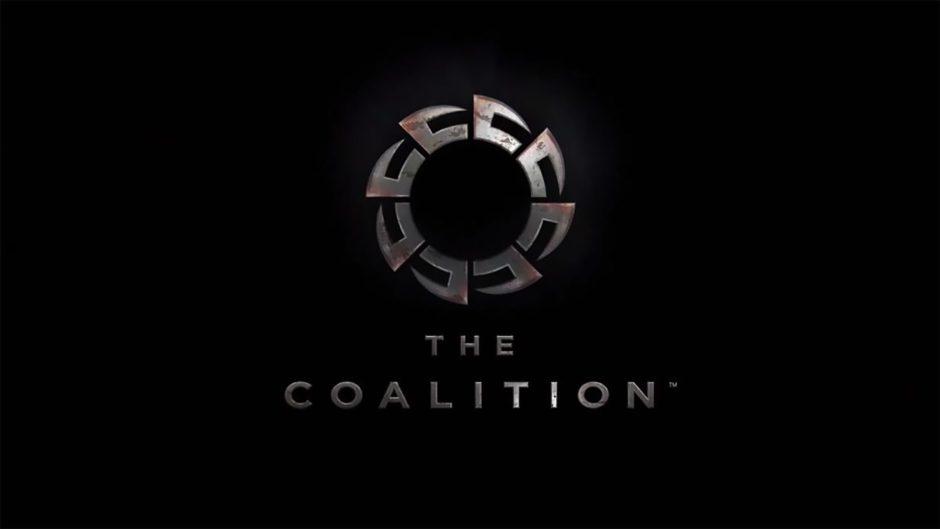The Coalition afirma que desarrollar en Xbox es más sencillo que hacerlo en PC