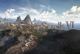 The Elder Scrolls 6: Así sería el tráiler de su presentación para Xbox visto por un fan