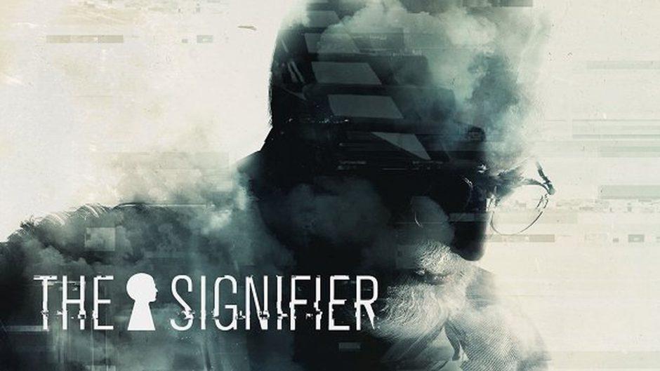 The Signifier llega el 15 de octubre a PC