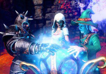 Descarga gratis Trine 4 y su DLC Toby's Dream para Xbox
