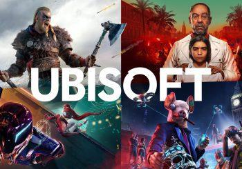 Far Cry 6 y Assassin's Creed Valhalla confirman 4K 60fps en Xbox Series X