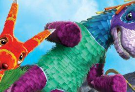 Phil Spencer cree que hay que reforzar el contenido para todas las edades en Xbox
