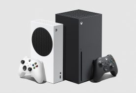 "Phil Spencer: ""De momento, habrá más Xbox Series X disponibles que Xbox Series S"""