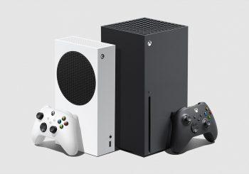 Las ventas de Xbox Series S y X superan las expectativas en Brasil
