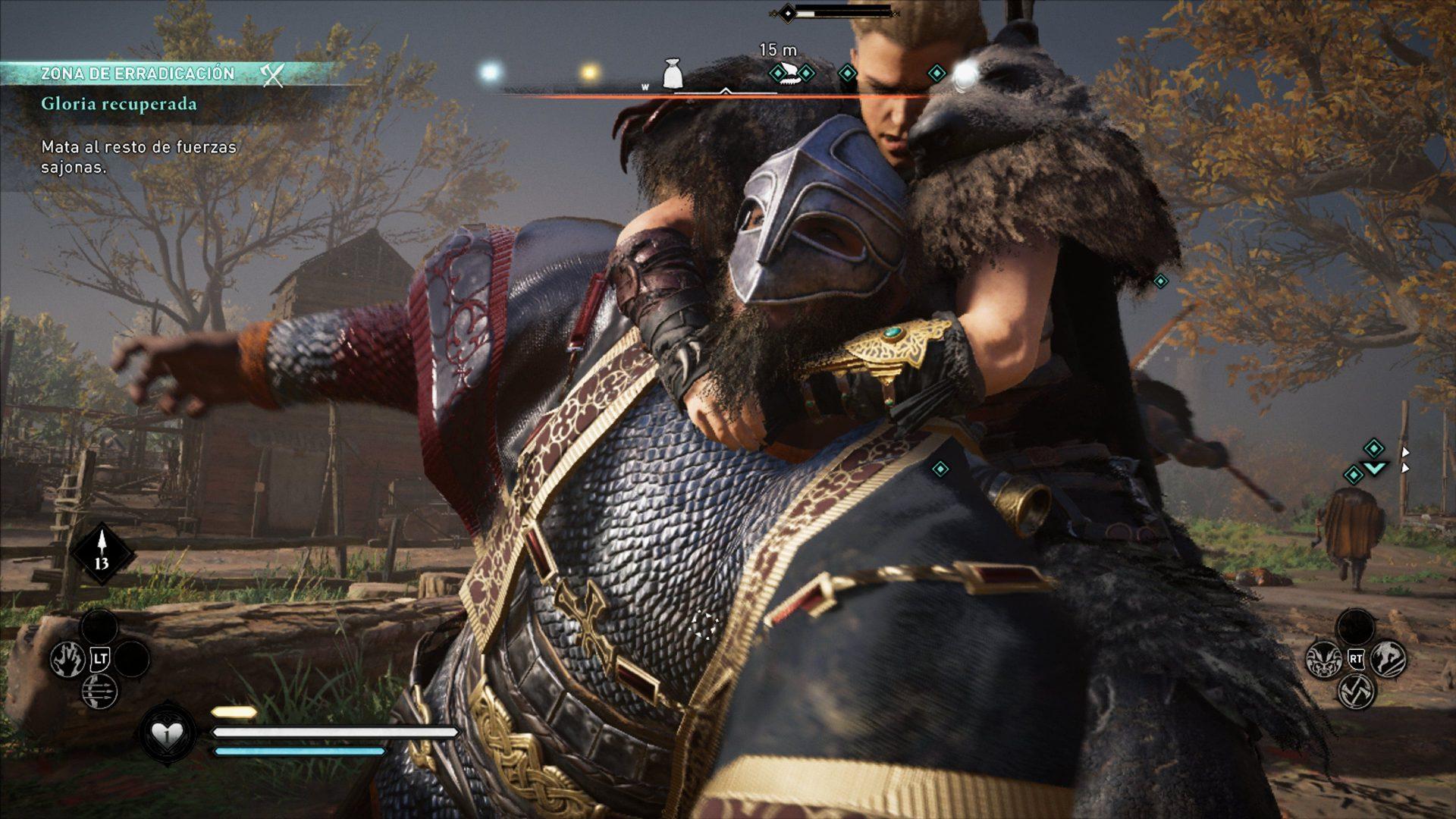 Assassin's Creed Valhalla-7