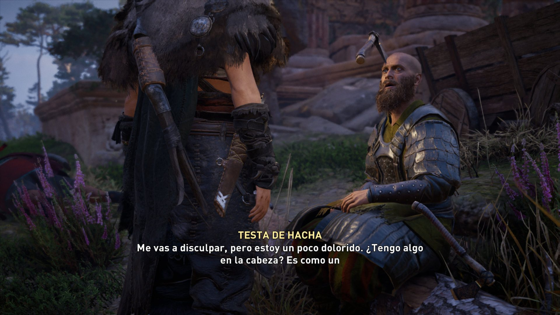 Assassin's Creed Valhalla-4