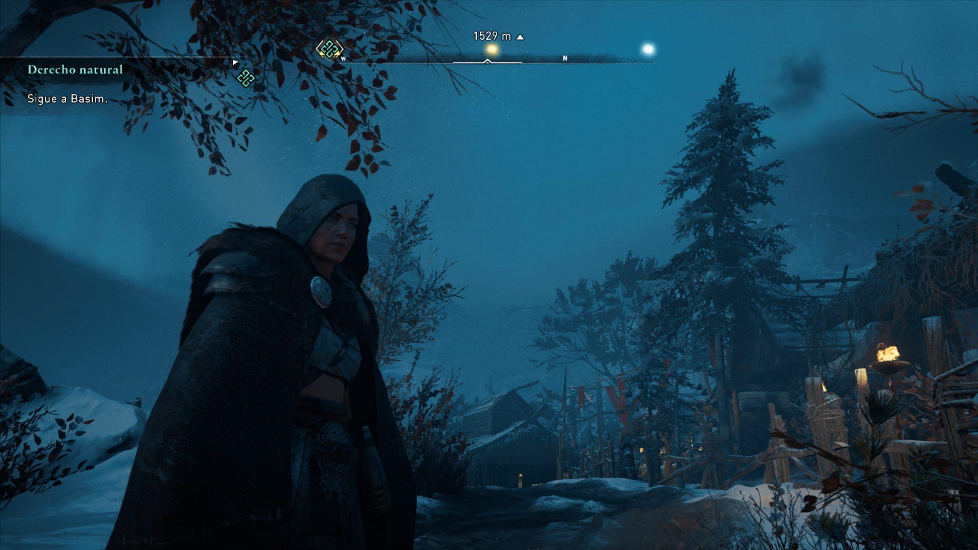 Assassin's Creed Valhalla-2