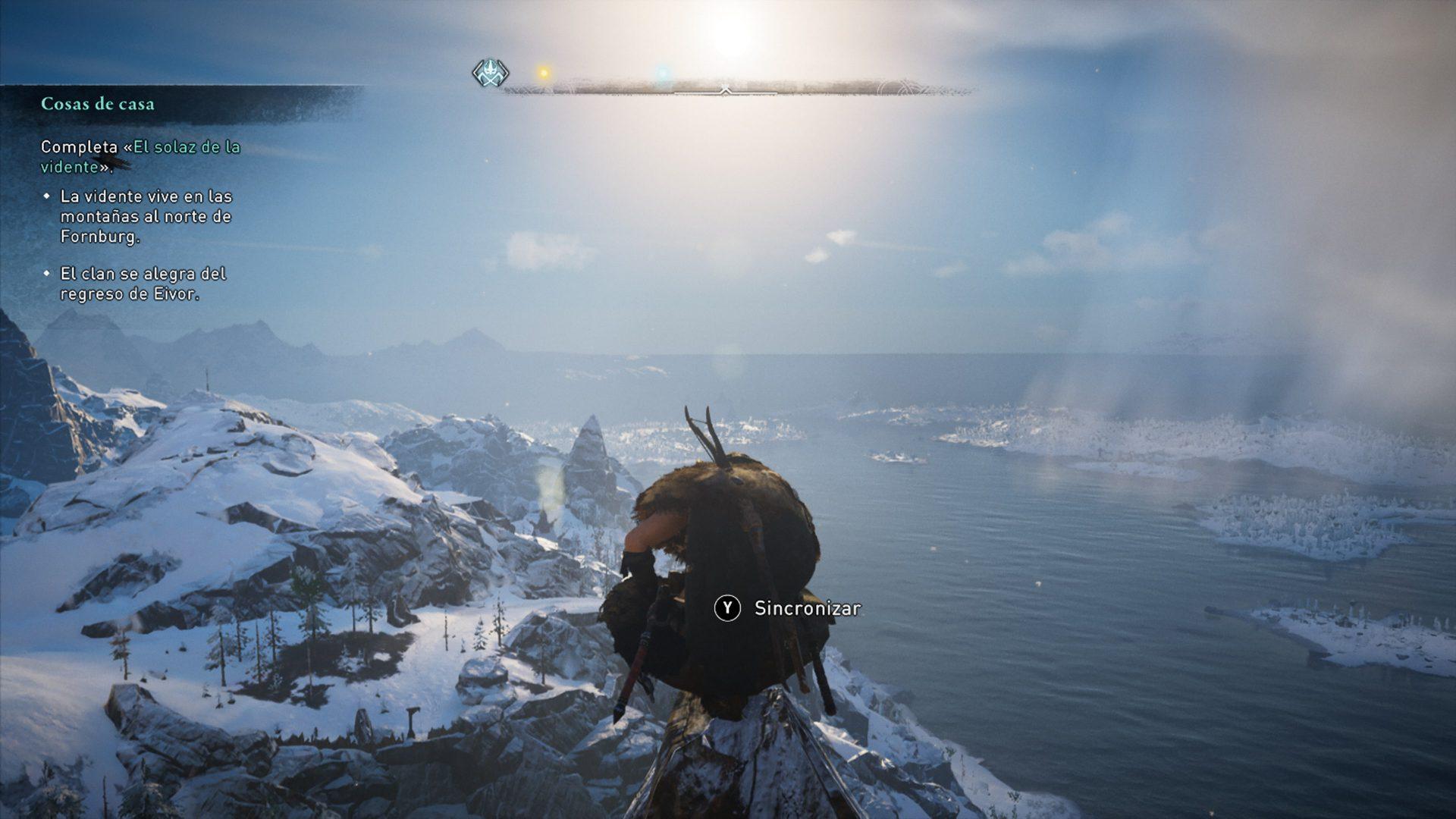 Assassin's Creed Valhalla-3