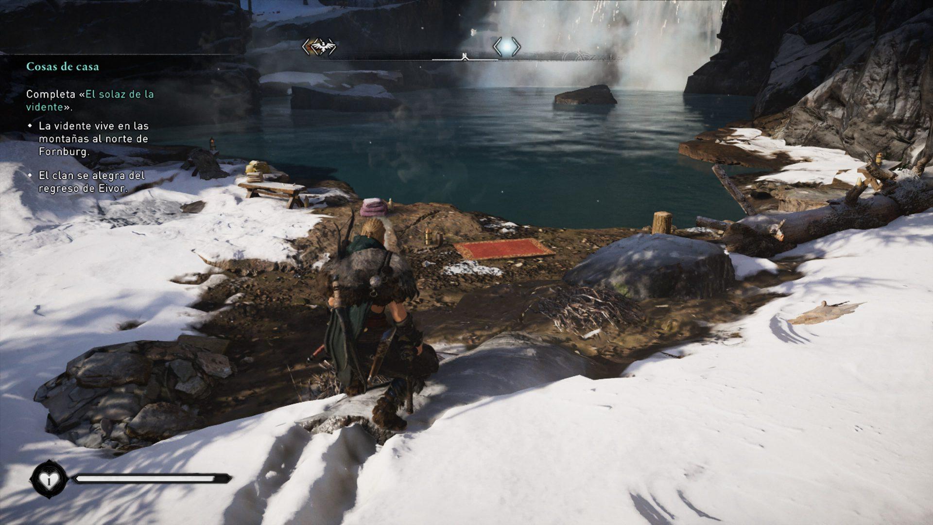 Assassin's Creed Valhalla-9