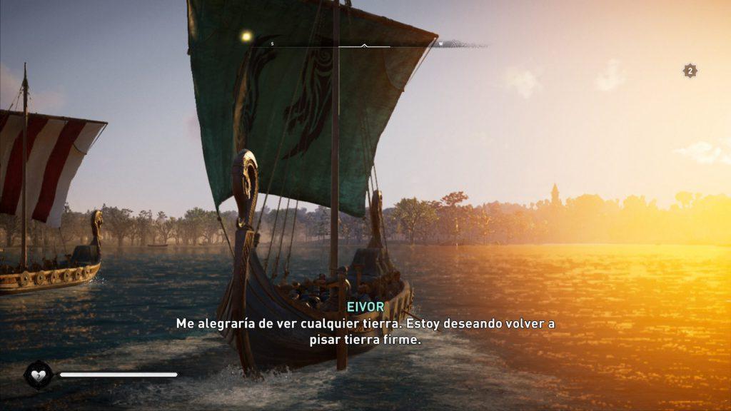 Assassin's Creed Valhalla-8