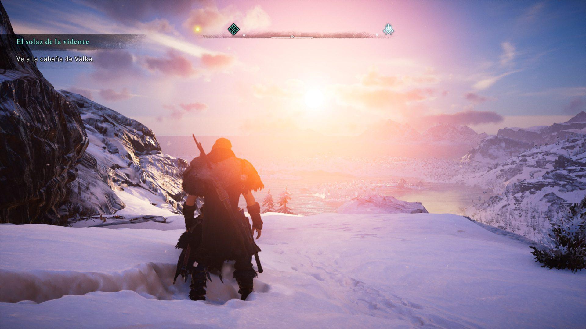 Assassin's Creed Valhalla-1