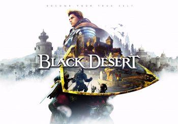 Análisis de Black Desert Online